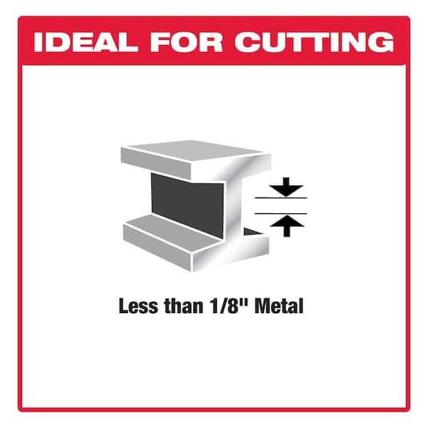 Diablo Bi Metal Reciprocating Saw Blade Set 20 Piece 2 Free Carbide 22 Piece New