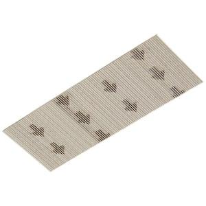 1 in. 23-Gauge Stainless Steel Headless Pins