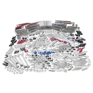 Mechanics Tool Set (872-Piece)