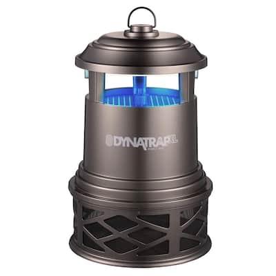 Decora UV 1-Acre Tungsten Insect and Mosquito Trap