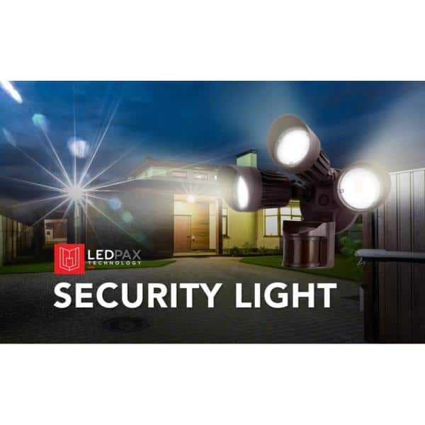 bapro 20W Led Floodlight,IP66 Waterproof Spotlight Security Light,Super Bright Outdoor Assembled Floodlight,6000K Cold White Security Flood Light ,Outdoor and Indoor Spotlights。 Energy Class A++