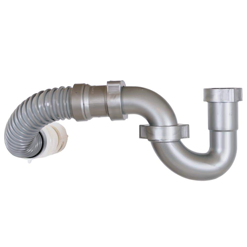 Snytrap Universal Drain Kit For