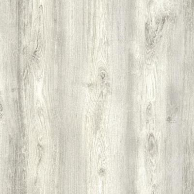 Take Home Sample - Ocala Oak Luxury Vinyl Flooring - 4 in. x 4 in.