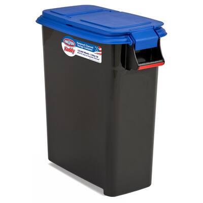 Extra-Large Charcoal Storage