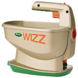 Wizz Spreader