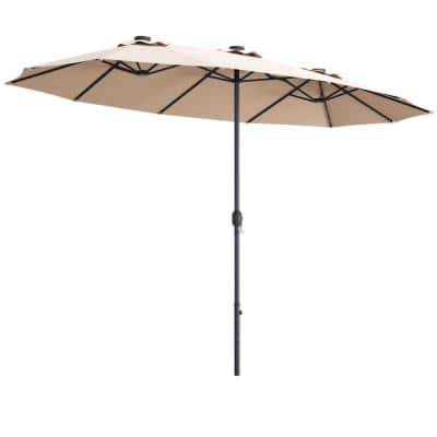 https www homedepot com b outdoors patio furniture patio umbrellas steel 15 ft n 5yc1vzccgwz1z0nxe5z1z1a3o2