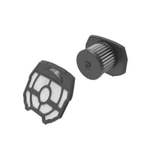 Filter Assembly for RYOBI Stick Vacuum Cleaner P7181 and P718