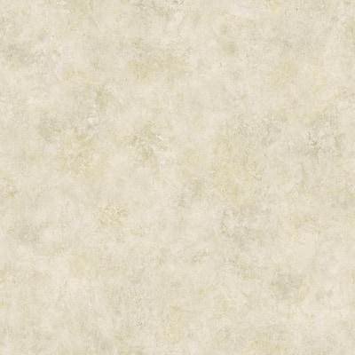 Zoe Mountain Coco Texture Bronze Wallpaper Sample