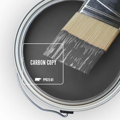 PPU25-01 Carbon Copy Paint