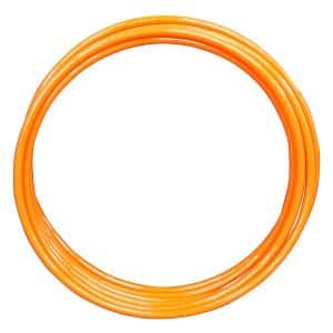 1/2 in. x 300 ft. Oxygen Barrier Radiant Heating PEX Pipe