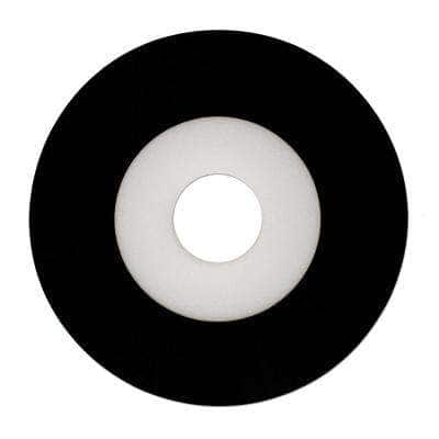 9 in. Drywall Sanding Backing Pad