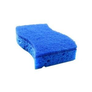 Multi-Purpose Scrub Sponge (3-Pack)