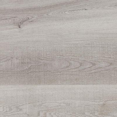 Take Home Sample - Coastal Oak Luxury Vinyl Flooring - 4 in. x 4 in.