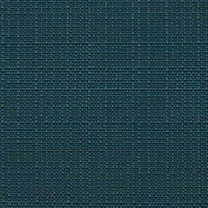 Belcourt Charleston Patio Sectional Slipcover Set
