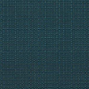 Oak Cliff Charleston Patio Sectional Slipcover Set