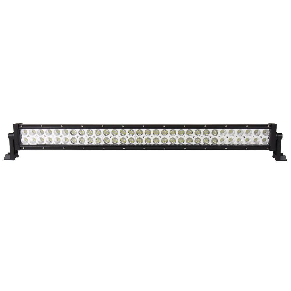 36 in. Off Road LED Light Bar