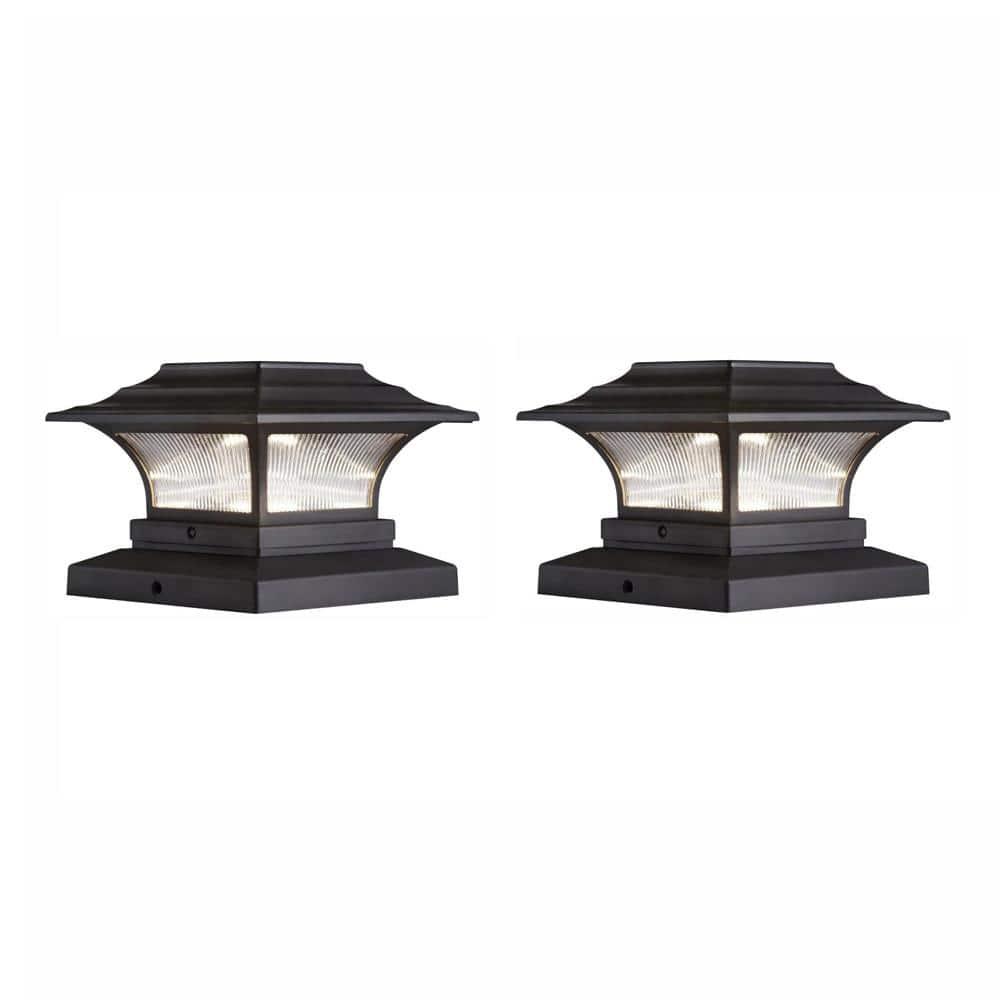 Team Sports America Light Up Solar Garden Lantern for University of Texas Fans 4.4 x 10 x 4.4 Inches