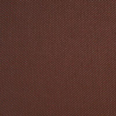 Spring Haven Burgundy Patio Lounge Chair Slipcover Set