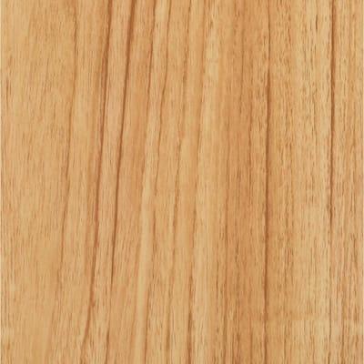 Oak 6 in. W x 36 in. L Luxury Vinyl Plank Flooring (24 sq. ft. / case)