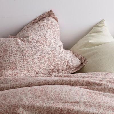 Telluride Cotton Duvet Cover