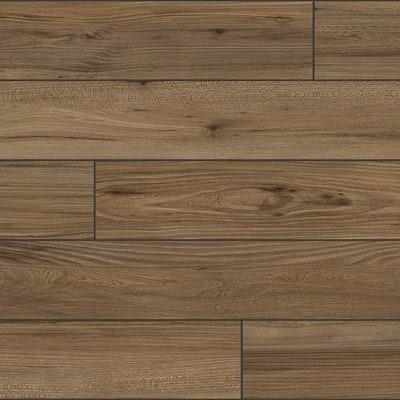 Amicalola Ash 7.5 in. W x 47.6 in. L Luxury Vinyl Plank Flooring (24.74 sq. ft.)