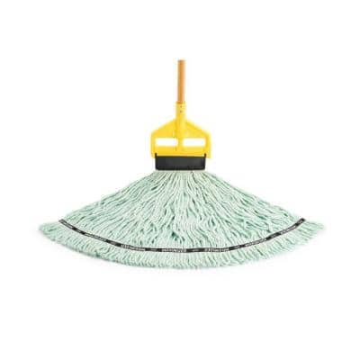 Maximizer #24 Anti-Microbial String Mop
