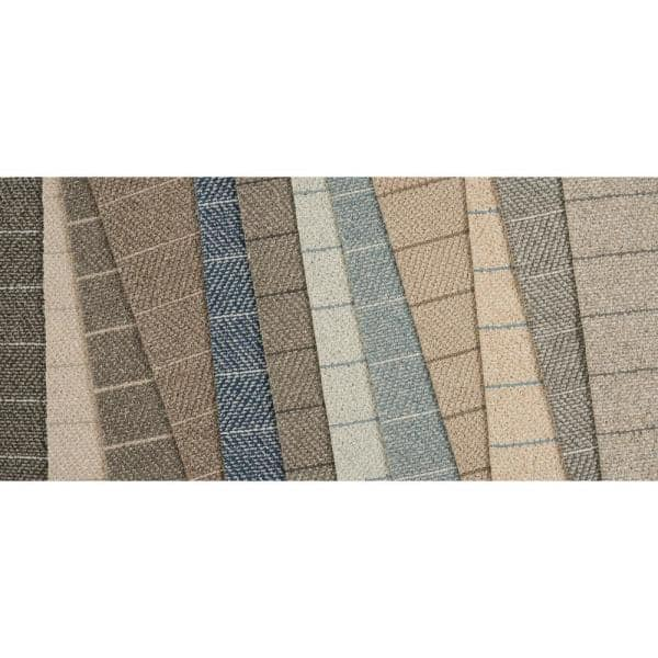 Natural Harmony 6 In X 6 In Pattern Carpet Sample Forsooth Color Natural 101006 The Home Depot