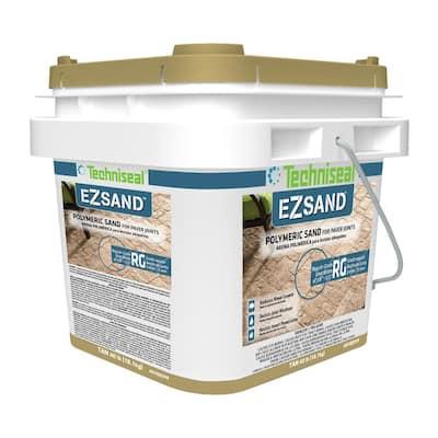 EZ Sand 40 lbs. Tan Polymeric Sand