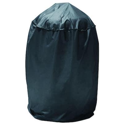 Dome Smoker Cover
