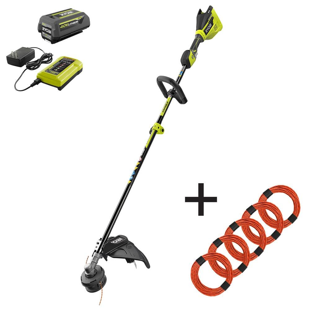 Today only: Up to $150 off Select Power Tools and Grills