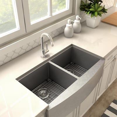 ZLINE Renoir Kitchen Faucet in Chrome (REN-KF-CH)