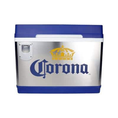 48 Qt. Corona Thermoelectric Cooler