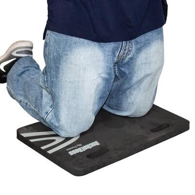 Big Kneeler Heavy-Duty Foam Kneeling Pad (1-pack)