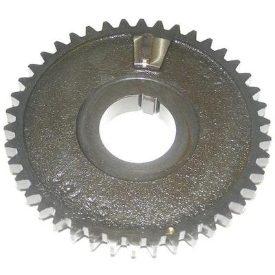 Engine Timing Camshaft Sprocket