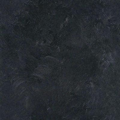 5 ft. x 12 ft. Laminate Sheet in Basalt Slate with Premiumfx Scovato Finish
