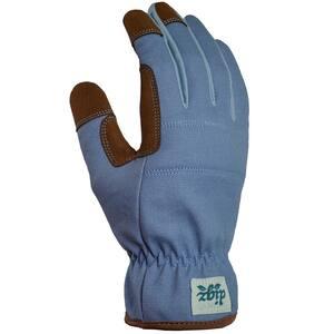 Duck Canvas Utility Large Glove (1-Pair)