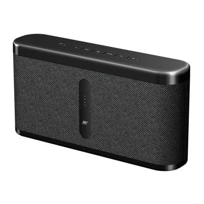 Megasound Bluetooth Speaker and Portable Power Bank