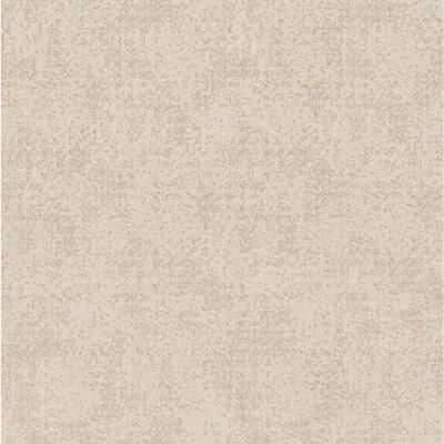 Elegant Dosinia - Color Almond Blossom Pattern Beige Carpet