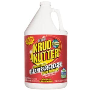 1 gal. Original Concentrated Cleaner/Degreaser