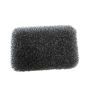 6.5 in. x 4.5 in. x 2 in. Epoxy Sponge
