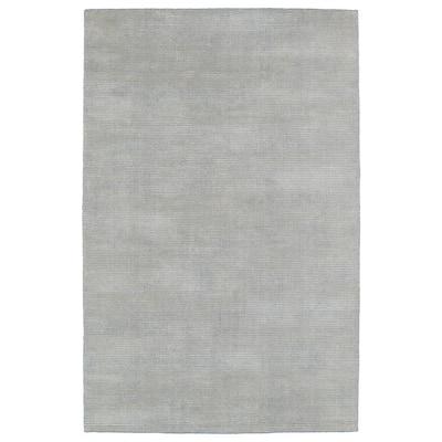 Luminary Grey 8 ft. x 10 ft. Area Rug