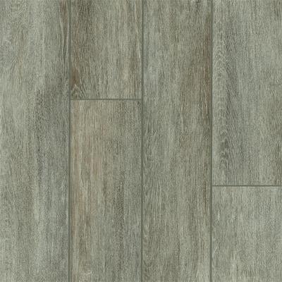 Rigid Core Essentials Buttermilk 6 in. W x 48 in. L Click Lock Luxury Vinyl Plank (18.8 sq. ft./case)