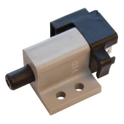 New Interlock Switch for MTD 925-1657A, 725-1657A No of Positions 2, Number of Terminals 4