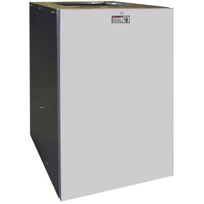 68,242 BTU 2 - 3.5 Ton Mobile Home Electric Furnace with ECM Blower Motor