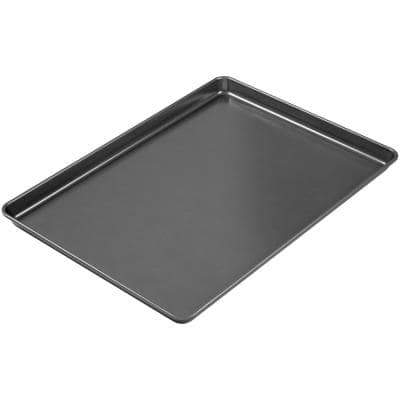 Perfect Results Mega Non-Stick Cookie Sheet