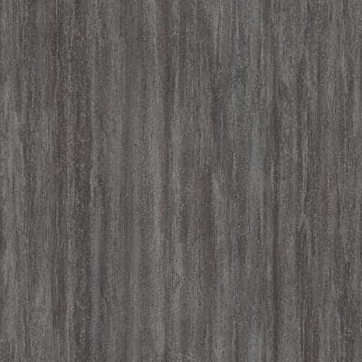 Catalina Grey 16 in. W x 32 in. L Luxury Vinyl Plank Flooring (24.89 sq. ft. / case)