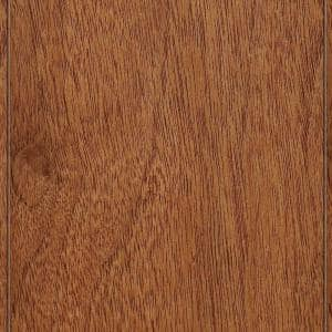 Hand Scraped Fremont Walnut 1/2 in. T x 5 in. W x Varying Length Engineered Hardwood Flooring (26.25 sq. ft. / case)
