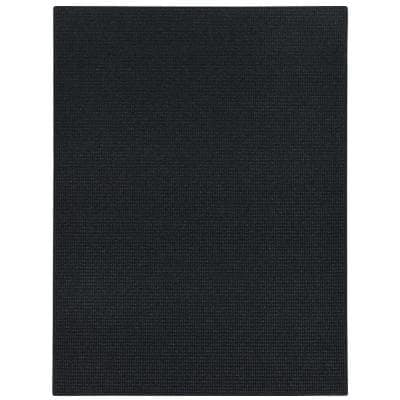 Middlebrook Midnight 6 ft. x 8 ft. Area Rug