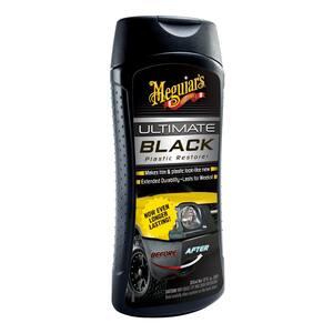 12 oz. Ultimate Black Lotion