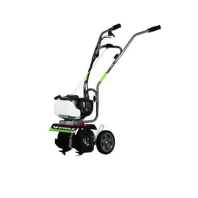 MC440 40 cc 4-Cycle Cultivator